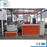 Mélangeur de matières premières en plastique haute vitesse Nanjing Haisi