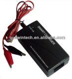 16.8Vユニバーサルスマートな充電器へのカスタマイズされた3V
