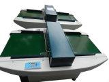 De digitale Detector van de Naald van de Industrie van de Transportband