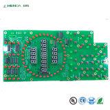 hecho personalizado fábrica de circuito impreso PCB Asamblea