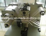 Автоматическая высокоскоростная разрезая машина (WJFT350C)