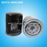 Car Oil Filter pH3682 para Fram