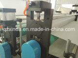 Máquina de la fabricación de papel de tejido de tocador del servicio