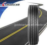 neumáticos de 205/75r17.5 215/75r17.5 235/75r17.5