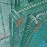 [10مّ] [12مّ] [15مّ] [19مّ] رقّق أمان فائقة كبيرة يليّن زجاج
