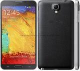 Néo- téléphone cellulaire déverrouillé neuf de téléphone mobile de la note 3 initiaux
