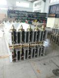 Отвердитель Vulcanizing ленты конвейера нажмите машины