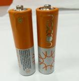 Kohlenstoff-Zink-Batterie AA R6p 1.5V