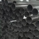 Tubo del acero inoxidable (tubo de pulido 304)