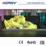 4K/2K1.875 P/P1.935/P2.5 Super pantalla LED HD (3840Hz).