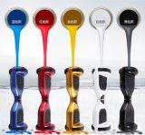 공장 도매가 6.5/8/10 인치 2 바퀴 Bluetooth를 가진 지능적인 평형 바퀴 Hoverboard