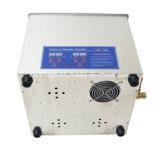 19L de digitale Medische Ultrasone Schoonmakende Ultrasone Reinigingsmachine van de Machine