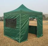 [3إكس3م] إعلان عالة طباعة [غزبو] خيمة لأنّ يتاجر عرض