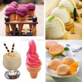 Macchina del gelato/creatore gelato duri automatici
