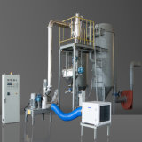 Laminatoio all'ingrosso della Cina per la macchina di rivestimento della polvere