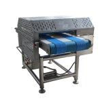직업적인 고기 저미는 기계 기계 자동적인 신선한 고기 저미는 기계