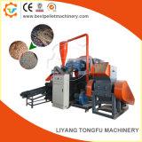 This Approved Scrap Copper Wire Granulator Price Machine