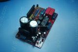 Module d'amplificateur de Bluetooth de module de l'amplificateur Ta2022 (ne pas comprendre le radiateur)