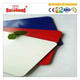 Comitato composito di alluminio di ASP PVDF da Guangzhou