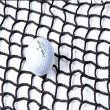 Rete di pratica di golf di alta qualità con stile differente da vendere