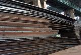Barra piana dell'acciaio legato SCR415 con il prezzo competitivo