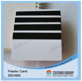 Cartão do Topaz 512 RFID com tira magnética