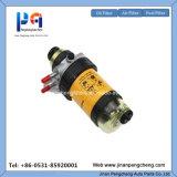Assemblea 32-925694A 32/925694A del filtrante di combustibile del motore del camion di alta qualità