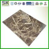 1220*2440mm Revestimiento de pared super delgada Faux losa de piedra
