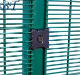 Rete fissa della maglia 358 del filo di alta qualità/rete fissa rete fissa/358 di ascensione aeroporto di sicurezza anti
