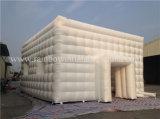 Aufblasbares Tents für Sale (RB41030)