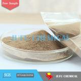 China Fabricante: CAS 9084-06-4 Naftaleno Sulfonato de formaldeído