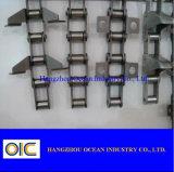 설탕 기계를 위한 컨베이어 사슬