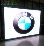 실내 풀 컬러 임대 LED 벽 전시 영상 스크린 (P3, P4, P4.8, P5)