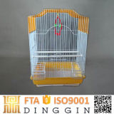 Vogel-Rahmen-Vögel für Verkauf