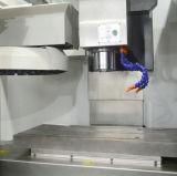 Филировальная машина CNC высокой эффективности низкой стоимости Vmc400 миниая