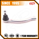 La barra de acoplamiento para Nissan Teana 48520-3L33 gj0c