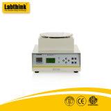 P. I. D. Film de contrôle de température testeur rétractables