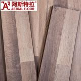 병원과 School Used Embossed Laminate Flooring