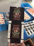 Cartes faites sur commande de jeu de cartes de jeu d'OEM