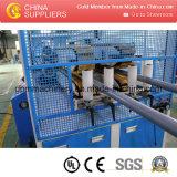 Машинное оборудование трубы CPVC