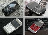 본래 지능적인 전화 E71 싼 전화 이동 전화