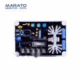 질 발전기 자동 전압 조정기 AVR Ea06A