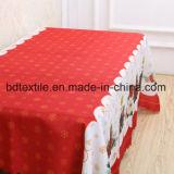 Buntes gedrucktes Minigewebe matt-100%Polyester zu Fabrik-Preis