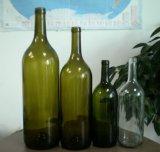 bouteille de vin de /3000ml de bouteille de vin 3liter