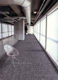 50*50см 100 нейлоновые коврик пола плитки высокого качества офисного здания коврик Коврик коврик для окружающей среды