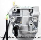Carburatore del carburatore per il motore 24 di Kohler 853 61-S 24 853 61 S 24-853-61-S 2485361s