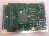 10層高いTgの重い銅Ipcのクラス3 PCBのボード