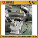 Jinlong 1000mm Kühlventilator/industrieller Absaugventilator/Ventilations-Ventilator für Geflügel