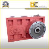 Zlyj 173 Getriebe für Kunststoff- oder Gummiindustrie
