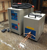 El ahorro de energía de la tecnología IGBT Soldadura por inducción de la máquina (JL-30)